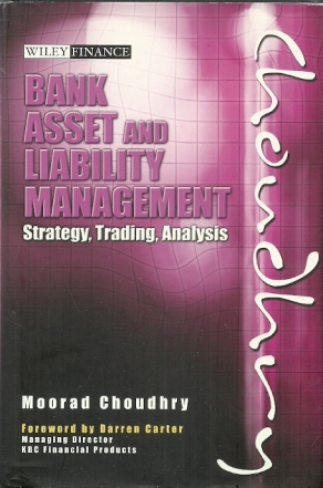 bank-asset-and-liability-management-strategy-trading-analysis.jpg