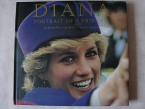 diana-portrait-of-a-princess.jpg