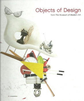 objects-of-design-from-the-museum-of-modern-art.jpg