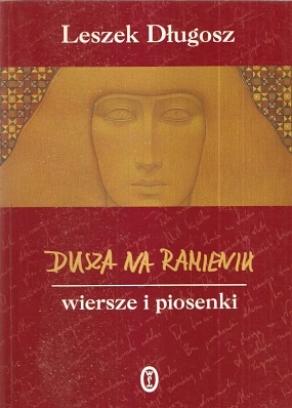 Kronika Olsztyńska Poezja Polska Poezja