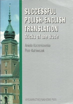 successful-polish-english-translation-tricks-of-the-trade.jpg