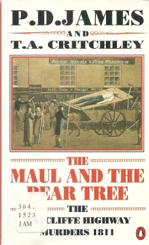 the-maul-and-the-pear-tree-the-ratcliffe-highway-murders-1811.jpg