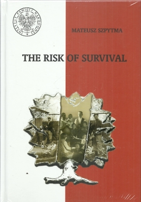 the-risk-of-survival.jpg
