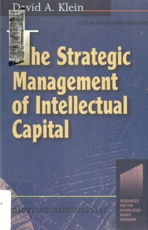 the-strategic-management-of-intellectual-capital.jpg