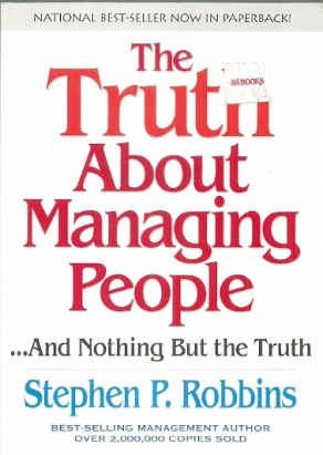 the-truth-about-managing-people-and-nothing-but-the-truth.jpg