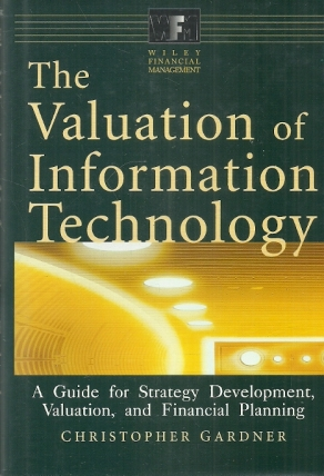 the-valuation-of-information-technology.jpg