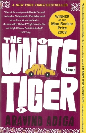 the-white-tiger.jpg